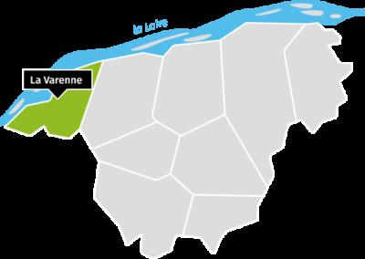 carte-communes