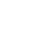 logo d'Orée-d'Anjou blanc