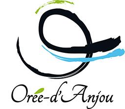 Commune Orée-d'Anjou