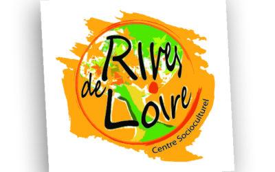 Nouvelle permanence au Centre Socioculturel Rives de Loire : Médiations 49