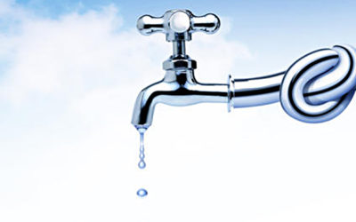 Sécheresse : mesures de restriction d'eau