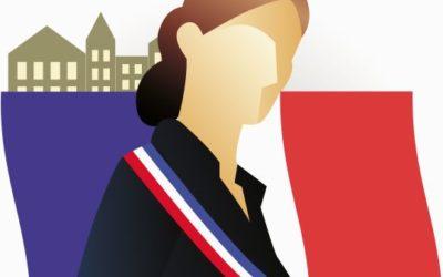 Le nouveau Conseil Municipal d'Orée-d'Anjou