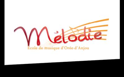 École de musique Mélodie : inscriptions 2020-2021