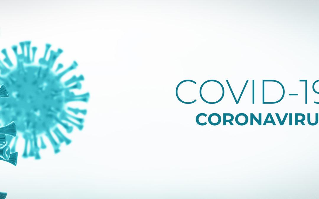 Covid-19 : point sur la situation