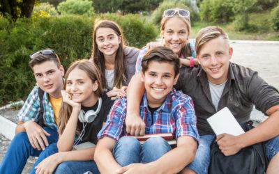 Les foyers jeunes deviennent les espaces ados