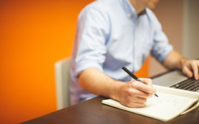 Renforcement des mesures de soutien aux entreprises ?