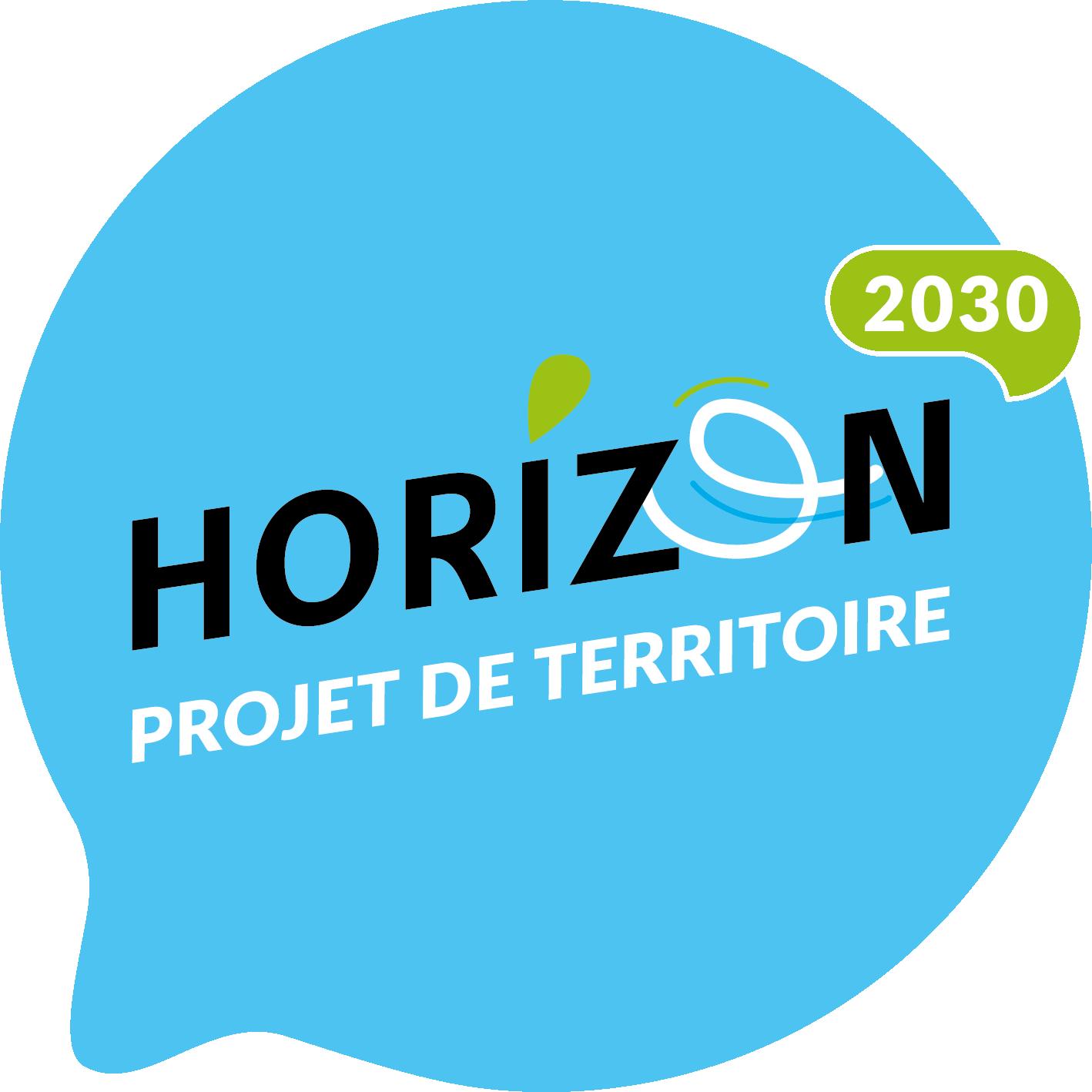LOGO_HORIZON 2030